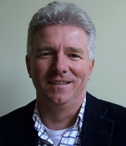 Jan Verkooijen - NewVOC