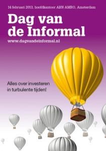 DAG_VAN_DE_INFORMAL-2