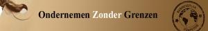 OZG logo